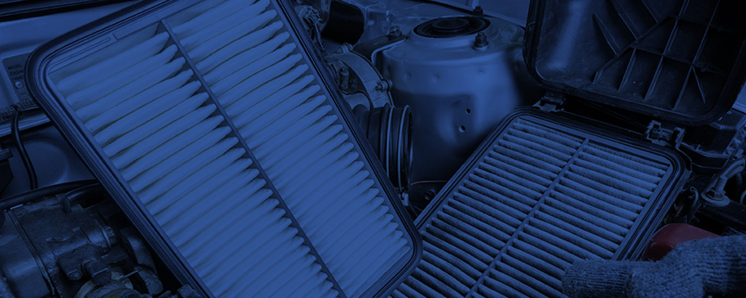 OPTIMIZE YOUR ENGINE PERFORMANCE